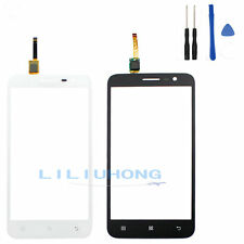 For Lenovo A8 A806 A808 A808T Replacement LCD Touch Screen Digitizer Glass