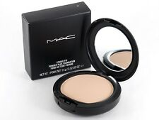 MAC STUDIO FIX POWDER PLUS FOUNDATION BNIB 100% AUTHENTIC PLEASE SELECT SHADE.