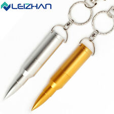 Free Shipping 8G 16G 32G 64G Usb Flash Drive Pen Drive Bullet Shape Usb Flash Dr