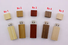Flash Drive Model The Wood Usb Flash Drive Gift Pen Drive Usb Stick 4Gb 8Gb 16Gb