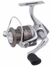Abu Garcia Cardinal S Series 30 40 60 Front Drag Rear Drag Spinning Fishing Reel