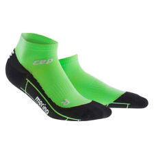 CEP Running Merino Low Cut Socks Men viper/black Neu!