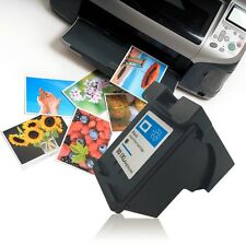 New High Quality Ink Cartridge For Hp 301 For Hp 301 Xl Deskjet 1050 2050 2050S1