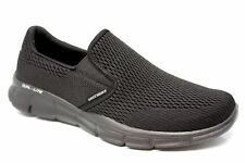 Skechers Equalizer Double Play 51509/BBK Mens Casual Shoes
