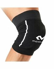 McDavid 604 Indoor Hexy Knee Pad - Sports Injury Advanced Protection Support