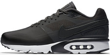 NUEVO Nike Air Max BW Ultra SE Classic Sneakers Trainers negro 844967 004 SALE