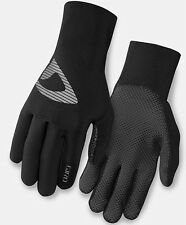 Giro Neo Blaze Winter Gloves Waterproof Cold Weather Road Cycling Glove New