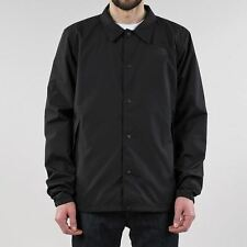 The North Face Coaches Jacket