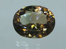 Oregon Sunstone, 11.27 cts. 100% Natural, #ss11
