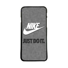 Carcasa Funda movil compatible para móviles Nike just do it deporte Case Cover