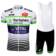 Ropa ciclismo 2017 verano equipement maillot culot cycling jersey maglie short
