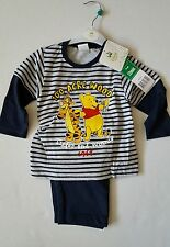 Tracksuit set/outfit  baby boys disney