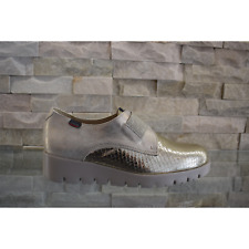 SCARPE SLIP ON CALLAGHAN DONNA 89823 LISTINO € 115,00