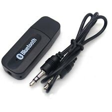 Usb Wireless Bluetooth Music Stereo Receiver Adapter Amp Dongle Audio Home S 649