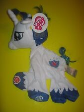 New Build-A-Bear UNSTUFFED 15in MY LITTLE PONY SHINING ARMOR Plush