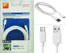 USB Type C 3.1 USB 2.0 USB Data Cable Charger For Microsoft Lumia 950 & 950 XL