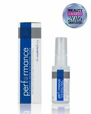 Performance Hyaluronic Acid Facial Skin Care Serum Supports Anti-Aging