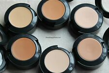 MAC Studio Finish SPF 35 Concealer Available in 15 SHADE * Boxed genuine