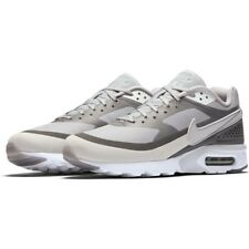 Nike Air Max BW Ultra Mens 819475-006 Grey Silver NEW 2017 Colour