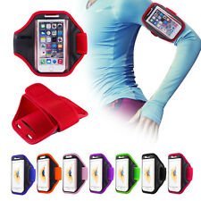 Huawei Phone Gym Running Jogging Armband Sports Exercise Arm Band Holder Strap