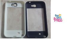 For Samsung Galaxy Grand N7100 Note 2 Soft & Hard Back case cover- Free Shipping