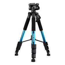 New Zomei Q111 Professional Aluminium Tripod Camera Accessories Stand With P 649