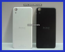 Back Battery Door panel Housing Only For HTC Desire 626 Black & White