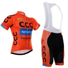 Ropa ciclismo verano equipement maillot culot cycling jersey maglie short