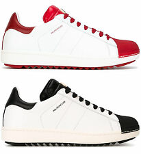 MONCLER SNEAKERS Joachim €320 Men HERRENSHUHE shoes 100%AUT nbw16DE