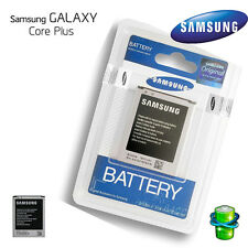 Batterie pour samsung galaxy core plus g350 Original Genuine b150ae b150ac 1800