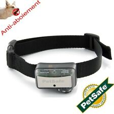 Collier Anti-Aboiement Petsafe PBC19-13058 Sépcial Grand Chien