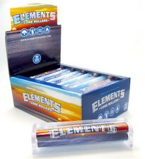 Kingsize Cigarette Rollers Elements Cone Rollers Element UK
