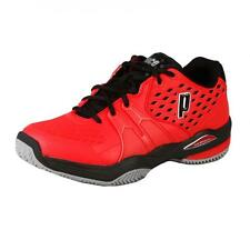 Prince Mens Warrior Clay Court Tennis Shoes
