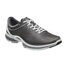 Ecco Biom Evo Trainer (722102) Damen Walkingschuh