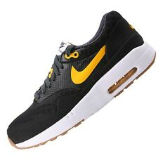 Nike Air Max Skyline Command 90 1 BW THEA LTD Zapatillas Deportivas Todas Tallas