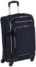 Kipling Youri Spin 55 Trolley Bag 4 Wheeled Cabin Sized Various Colours RRP£165