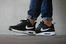 Imported Nike Air Max Tavas Shoes for Men