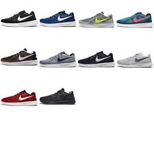 Nike Free RN 2017 Run Men Running Shoes Sneakers Trainers Pick 1