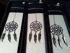 Dreamcatcher Suncatcher Hanging Decorative equilibrium