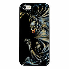 Batman Dark Knight Art Marvel PHONE CASE COVER fits iPHONE 4 5 6 7+