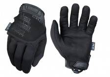 GUANTES MECHANIX ANTICORTE CR5 NIVEL 5 SEGURIDAD