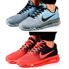 Nike Air Max 2017 90 BW Infrared NEU Vapor