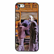 Joker Dark Knight Batman Scene Marvel PHONE CASE COVER fits iPHONE 4 5 6 7+