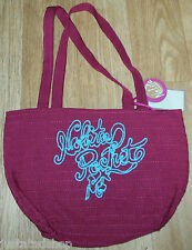 Nolita Pocket girl bag BNWT New designer handbag