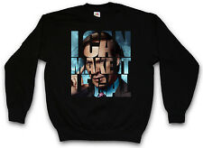 I CAN MAKE IT LEGAL SAUL GOODMAN PULLOVER Breaking Better Call Bad Saul