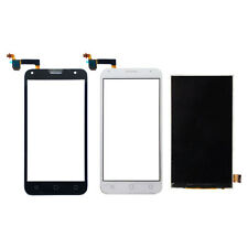 Pantalla Tactil TOUCH & LCD Para Alcatel One Touch Pixi 4 3G OT-5010D 5010 5""