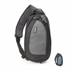 Think Tank Photo TurnStyle® 5 Mirrorless Camera Sling Bag w/ Tablet Compartment