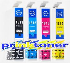 Ink Cartridges for XP-102,XP-202,XP-205,XP-30,XP-302,XP-305,XP-402,XP-405,XP-425