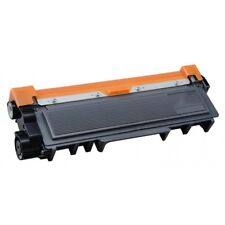 Cartucho de toner TN-2320 compatible sustituye a Brother TN2320 alta capacidad