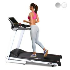 Pro Treadmill HT2000 Sports equipment Gym apparatus Jogging Home trainer
